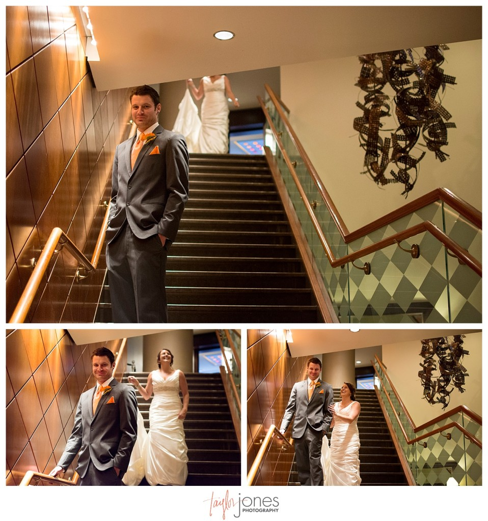 First look at Magnolia Hotel Denver