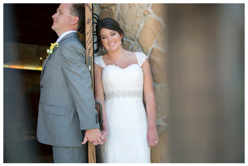 First look at Baldoria on the water wedding Denver Colorado