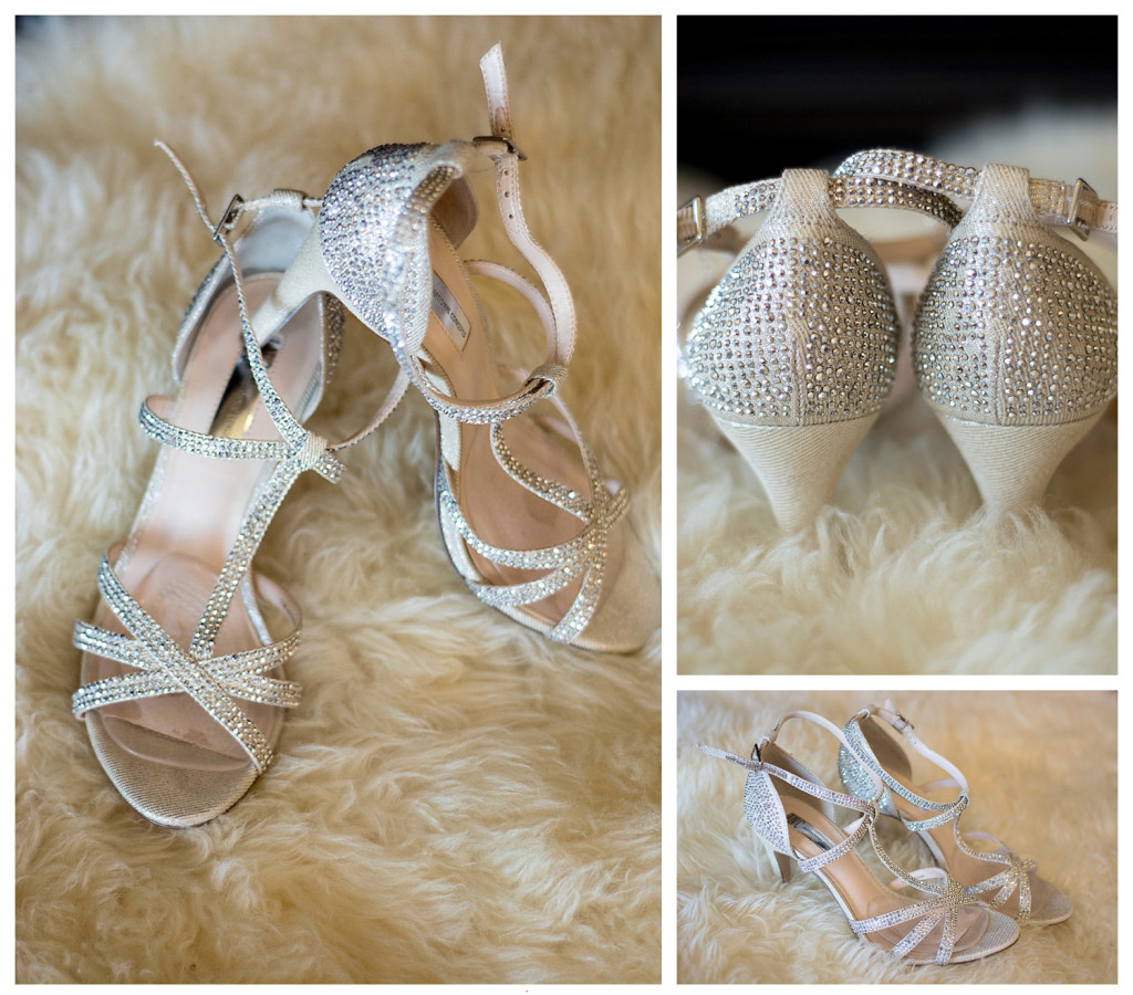Crested Butte Colorado summer wedding detail shots
