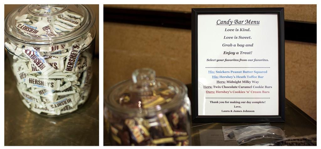 Wedding reception at the Golden Hotel Golden Colorado