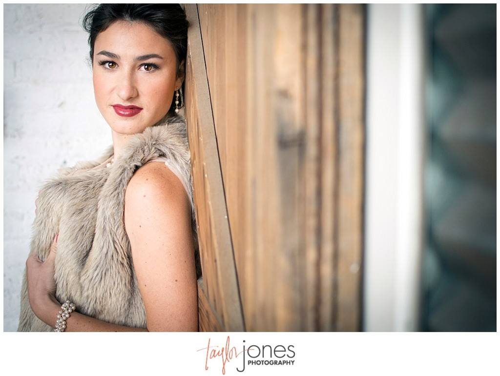 Denver Colorado wedding photographer workshop