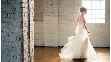 Denver Colorado wedding photographer workshop