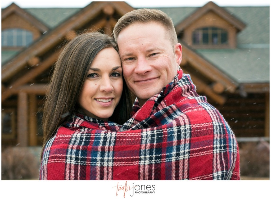 Evergreen Lake House wedding and engagement photographer