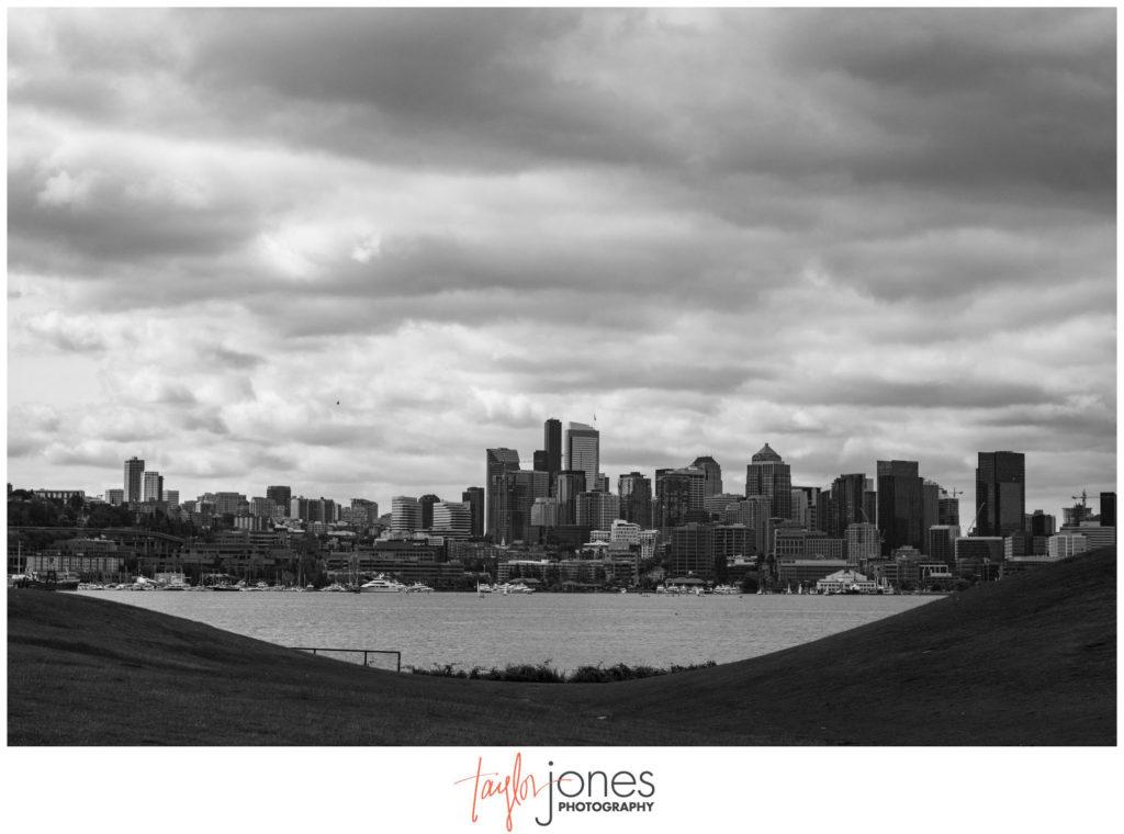 Seattle, Washington photographers