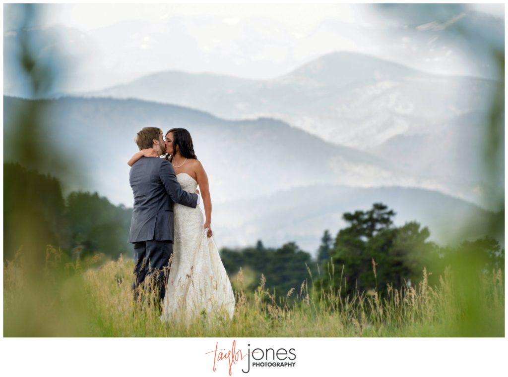 Pines at Genesee wedding photographer