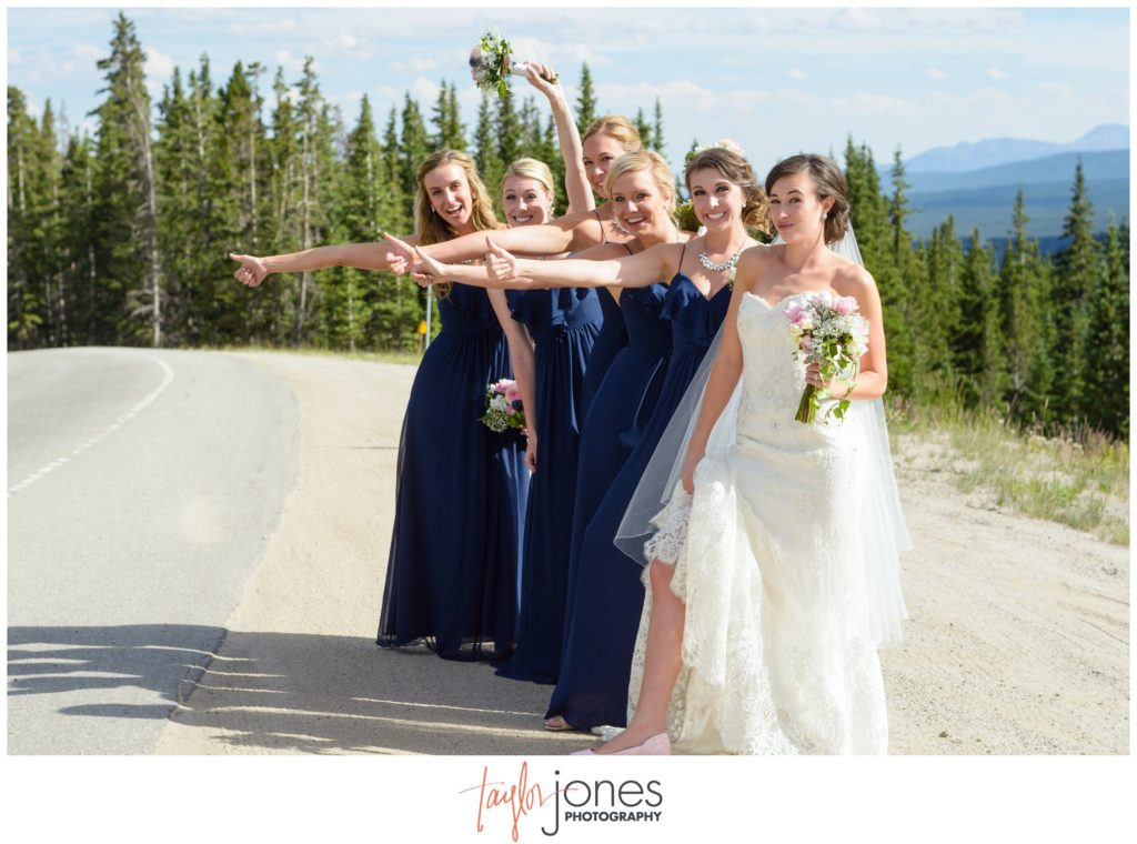 Breckenridge Colorado wedding photographer Beaver Run Resort