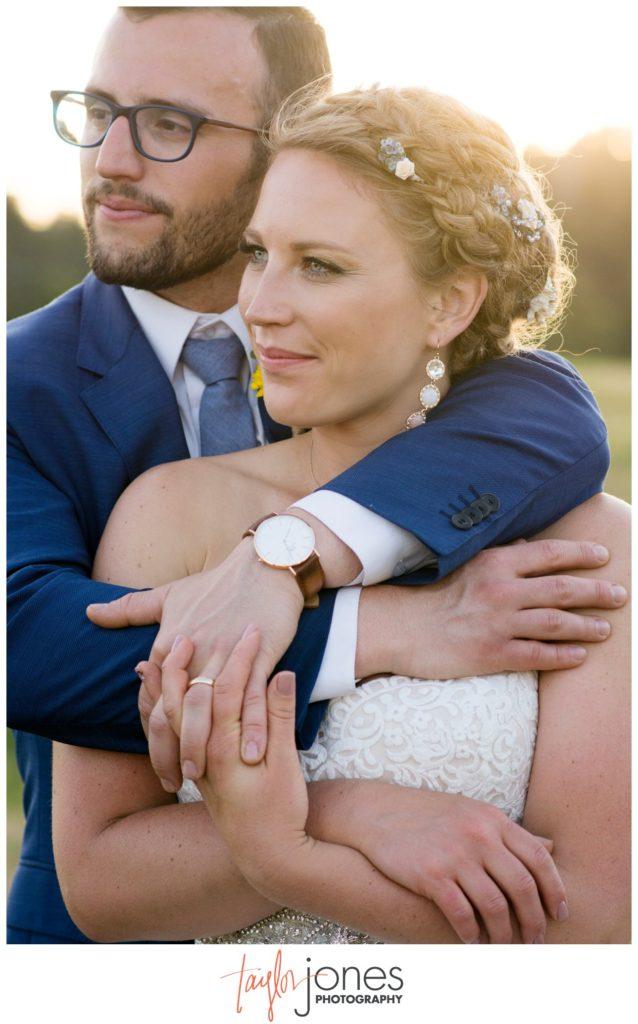 Colorado wedding photographer in Golden at Mount Vernon Country Club