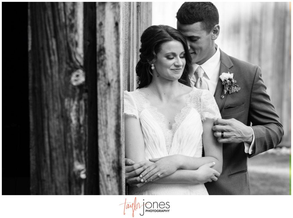 Shupe Homestead Colorado wedding photographer