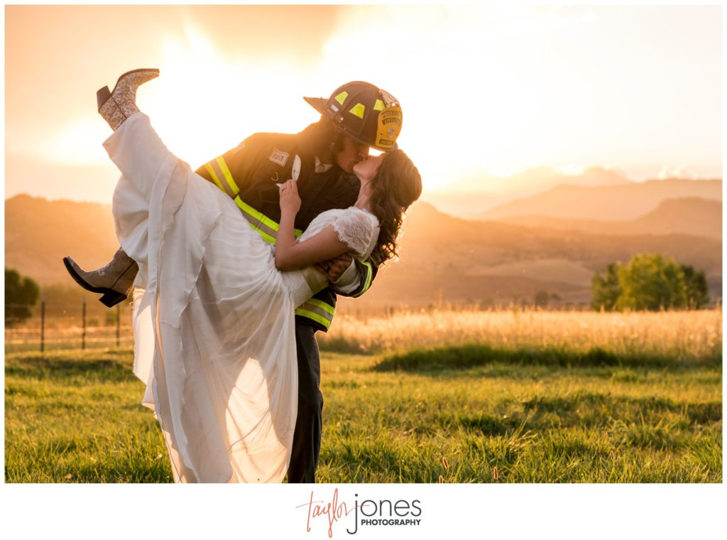 Colorado wedding photographer Longmont Colorado Shupe Homestead