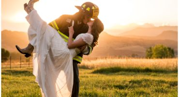 Colorado wedding photographer Longmont Colorado Shupe Homestead