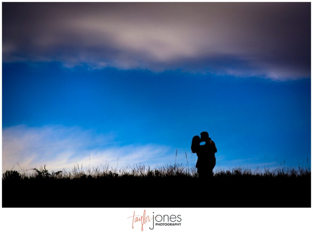 Westcliffe Colorado mountain wedding and engagement photographer