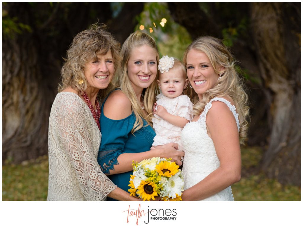 Westcliffe Colorado wedding photographer