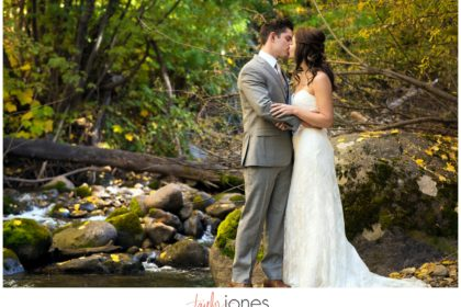 Fall wedding Vail Colorado the Chapel at Beaver Creek Photographer