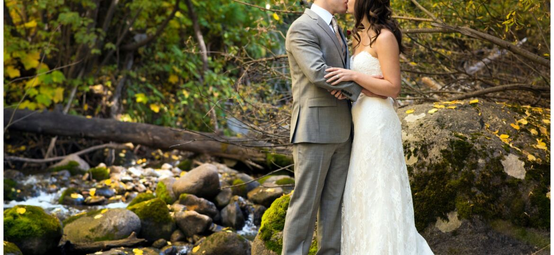 Fall wedding Vail Colorado the Chapel at Beaver Creek Photographer