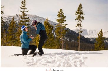 Colorado ski proposal at Winter Park