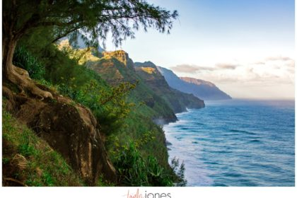 Kauai Hawaii Destination photographer