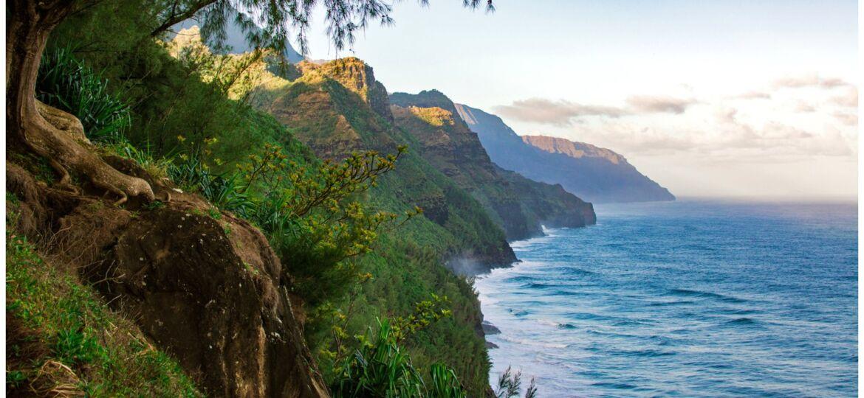 Kauai Hawaii Destination photographer