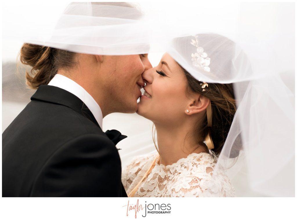 Evergreen Colorado wedding photographer, Evergreen Lake House wedding