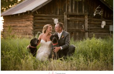Crawford Colorado wedding photographer
