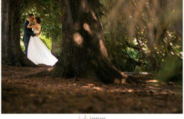 Vail Colorado mountain wedding photographer at the Donovan Pavilion