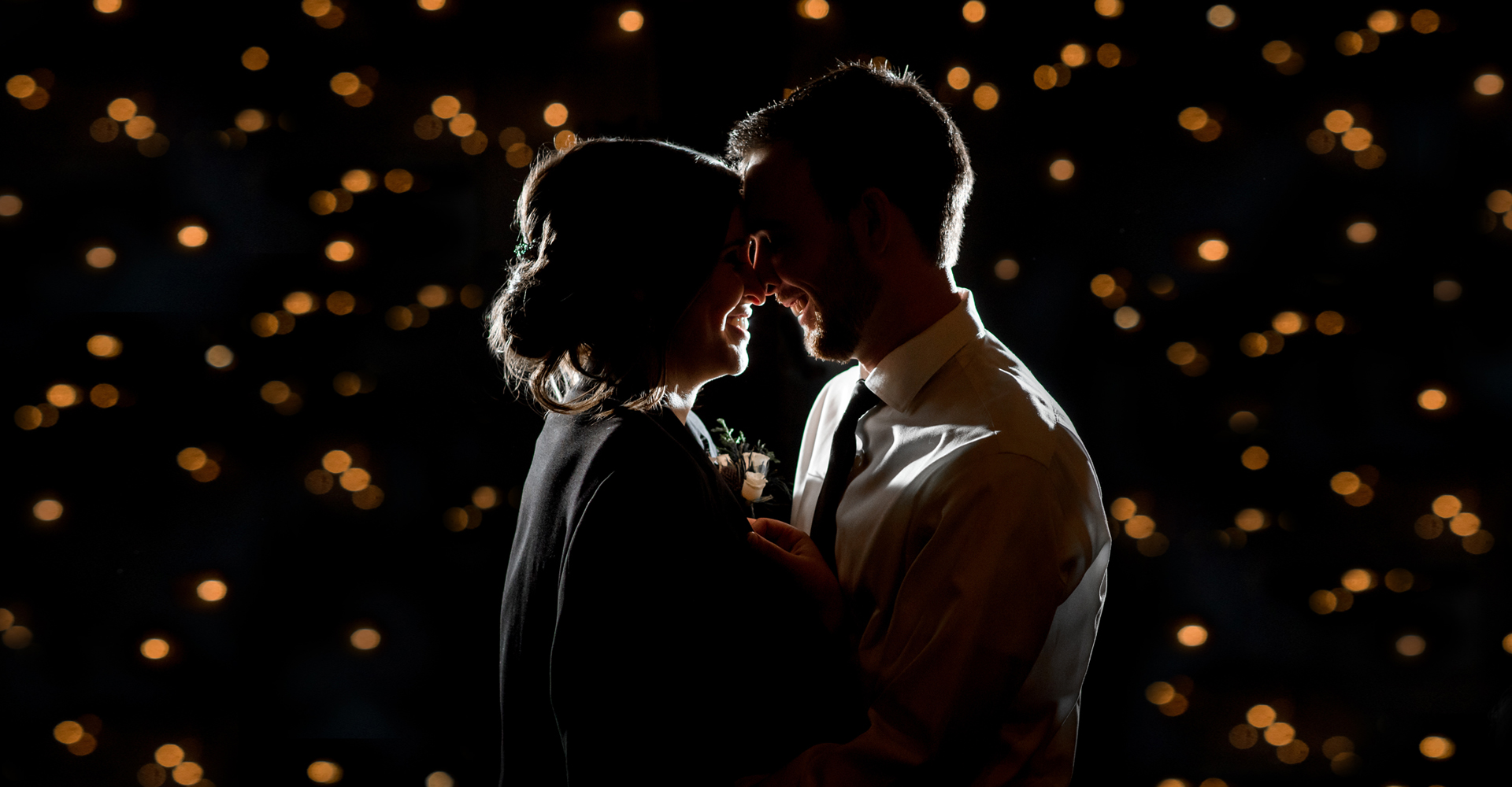 Destination wedding photographer in Colorado